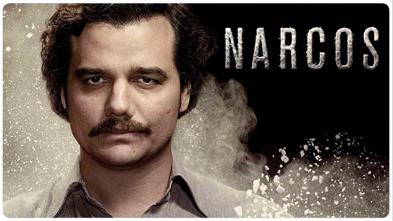 Filho de Pablo Escobar revela o que 'Narcos' não mostra: 'Meu pai era muito mais cruel'