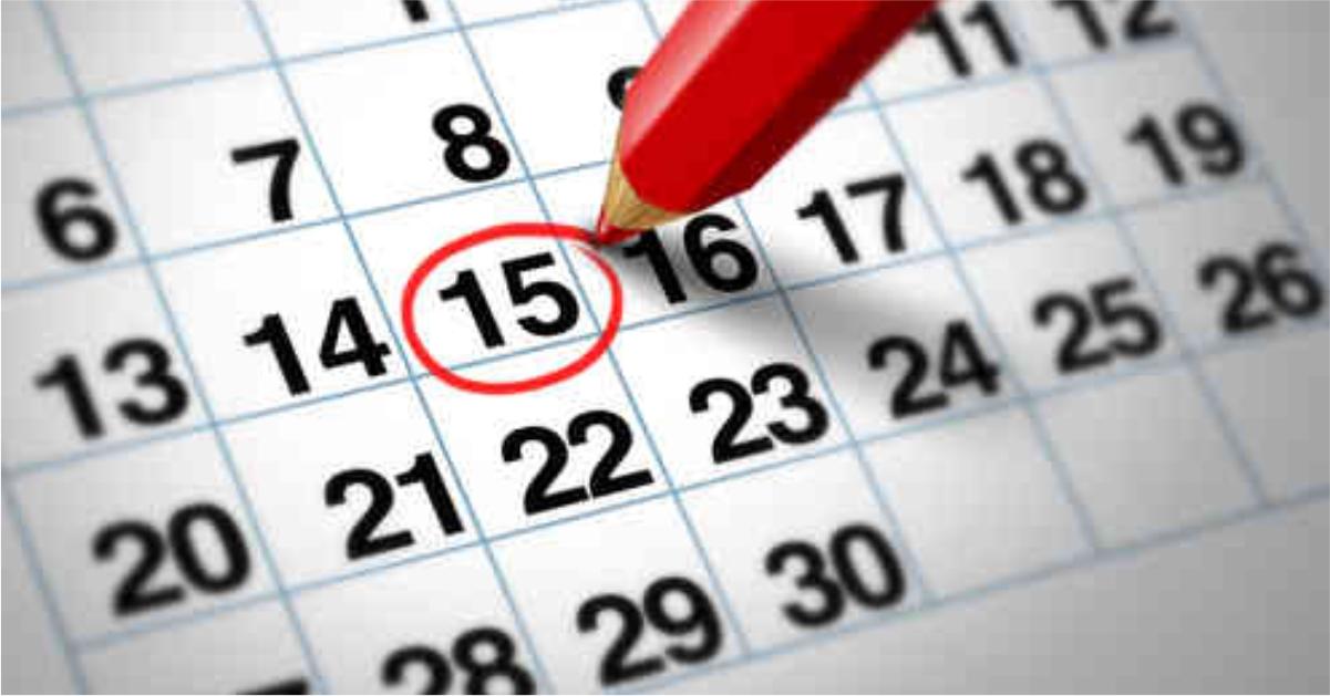 feriado-15-de-novembro