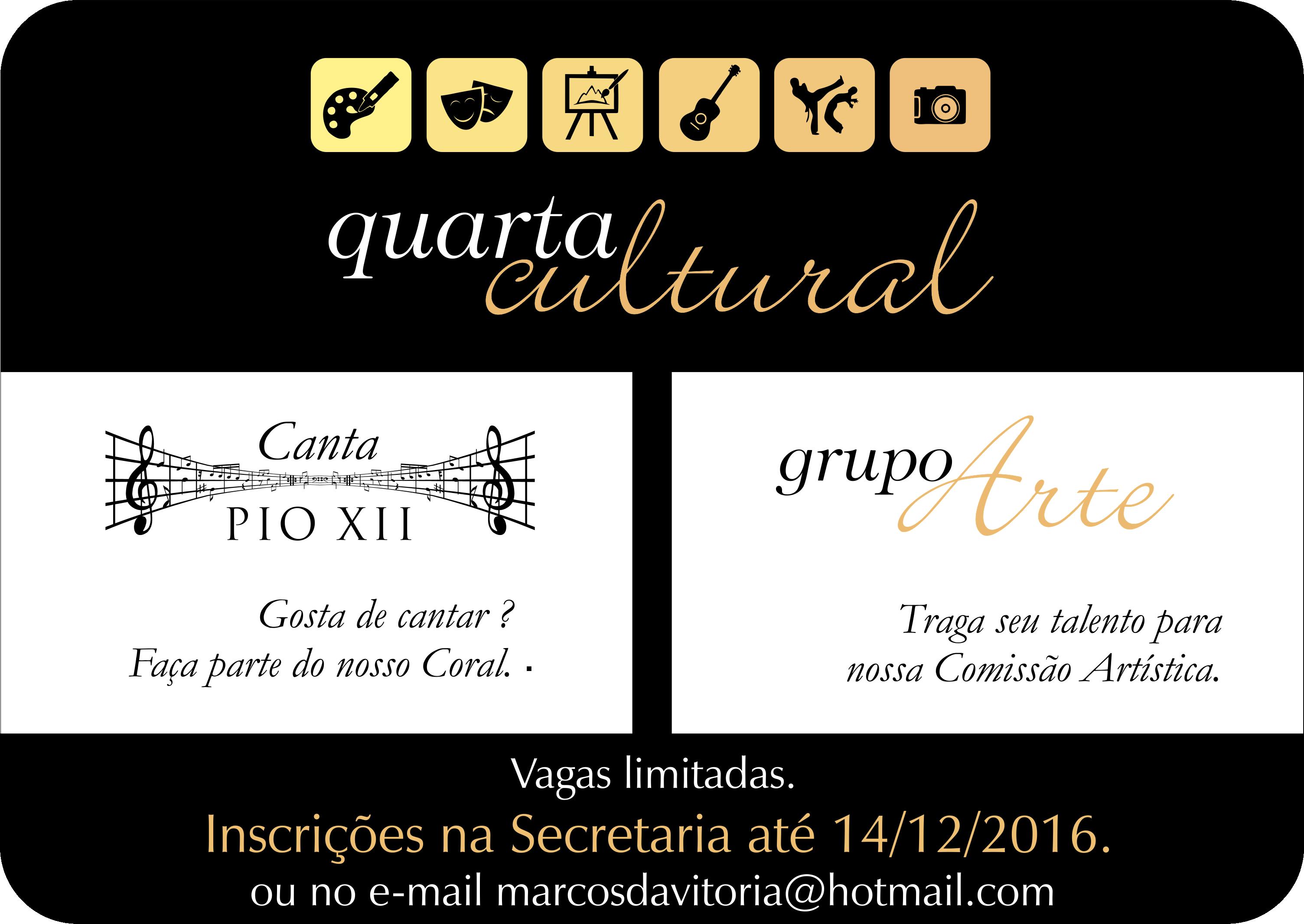 quarta-cultural-inscricoes-prorrogadas