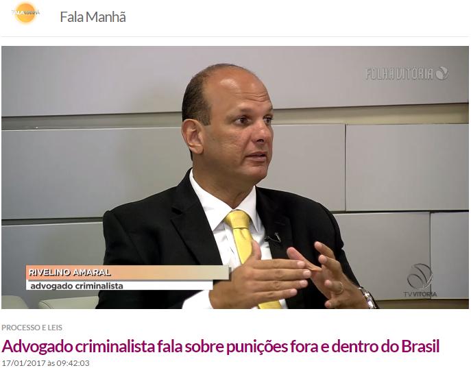 Sigilo entre cliente e advogado, e punições fora do Brasil