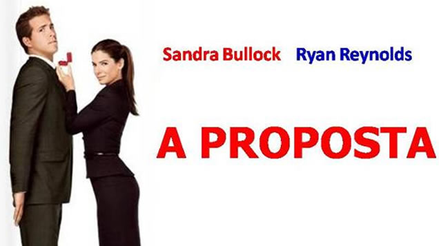 Cine Cultura desta sexta tem Sandra Bullock