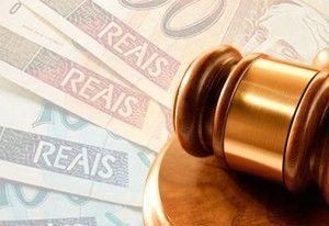 Formados em Direito têm os maiores salários entre as 10 carreiras mais procuradas no Sisu