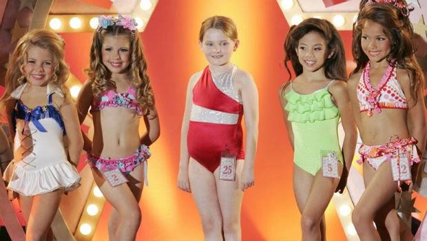 Pequena Miss Sunshine no Cine Cultura desta semana