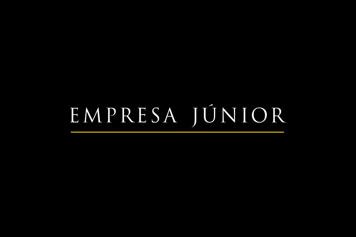 PIO XII seleciona dez alunos para Empresa Júnior