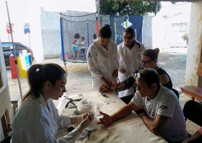 evento-maracana-270118-06