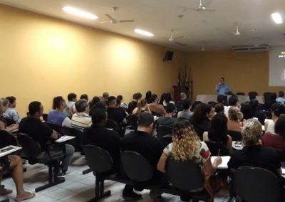 palestra-rodrigo-liderança-02