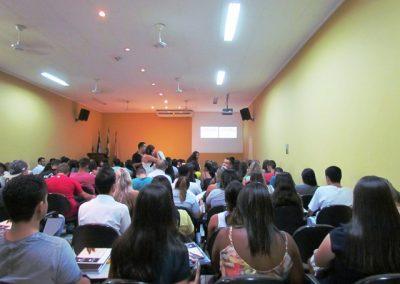 aula-inaugural-2602182