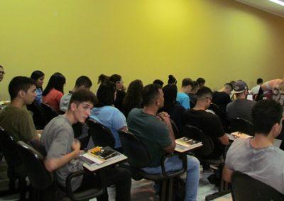 aula-inaugural-2602183