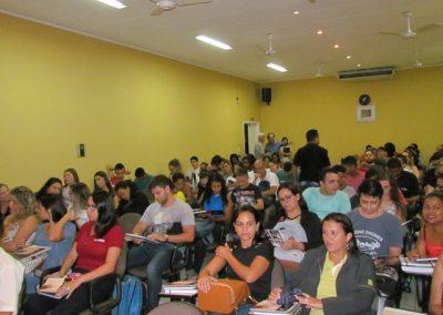 aula-inaugural-2602188