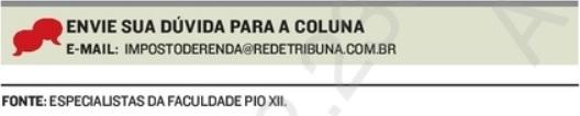 AT-2203184-colunaIR