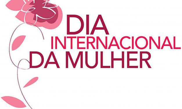 CRC/ES promove evento para Dia da Mulher