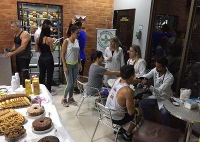 ação-dia-da-mulher-0803187