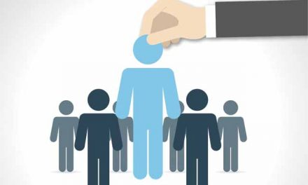 Sai Edital de seleção para NEFAE e Empresa Junior