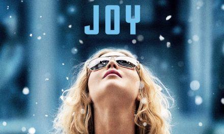 Jennifer Lawrence está no Cine Cultura desta sexta