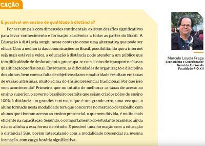 revista-arquidiocese-marcelo1