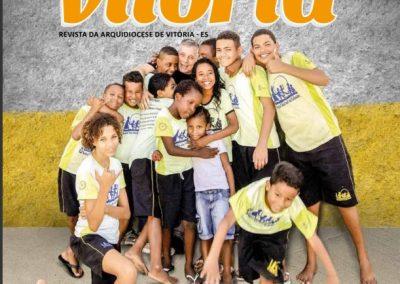 revista-arquidiocese-marcelo2