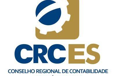 CRC/ES comemora Dia do Profissional de Contabilidade