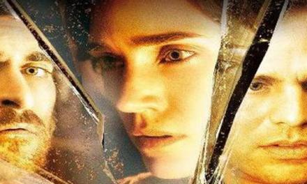 Traídos pelo Destino é o filme exibido no Cine Cultura