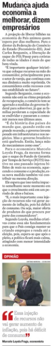 AT-1404182-marcelo