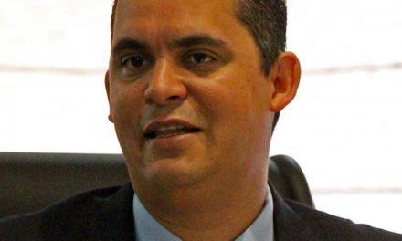 Gilson Daniel Batista