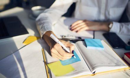 Como as famílias podem ajudar nos estudos