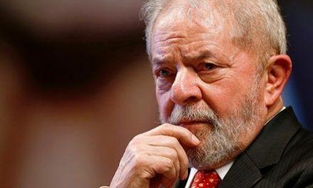Na Mídia: Condenação do ex-Presidente Lula