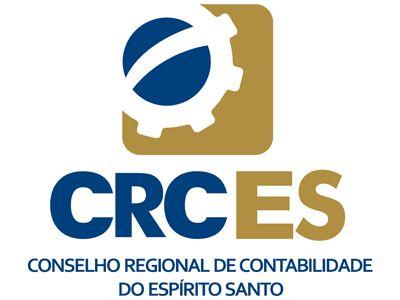 CRC/ES realiza workshop e Café com contabilista