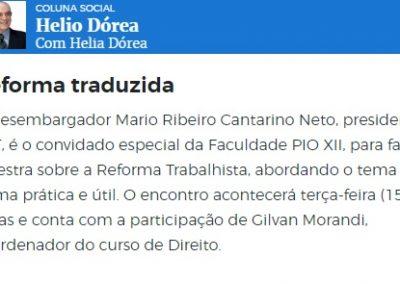 FV-ColunaHelioDorea-130518-Direito