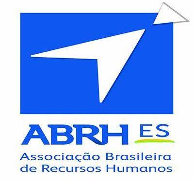 ABRH/ES realiza palestra sobre gestão e engajamento de talentos