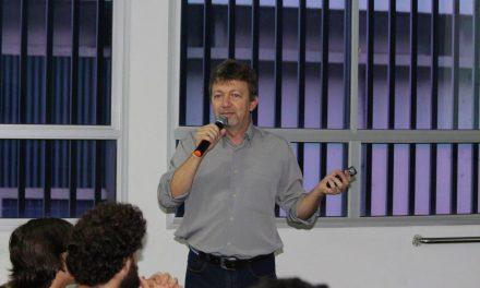 PIO XII apoia Conferência Estadual do SFL