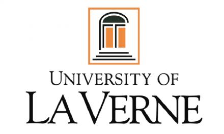 Inscrições abertas para Programa de bolsas de estudos