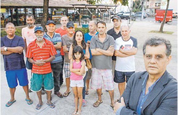 Na Mídia: Novas Pesquisas no jornal A Tribuna