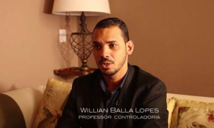 Conheça o MBA com ênfase em Controladoria