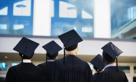 Atenção na hora de escolher sua Instituição de ensino