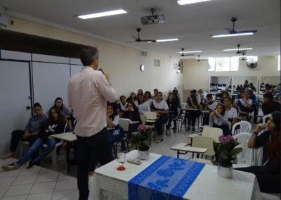 SemanaColégio14