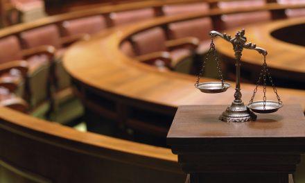Vem aí a XIV Semana do Direito