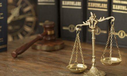Abertas inscrições para novos Painéis Jurídicos