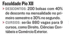 AT-pioxii-210918 - 2