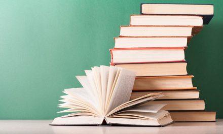 Abertas inscrições para curso de memorização
