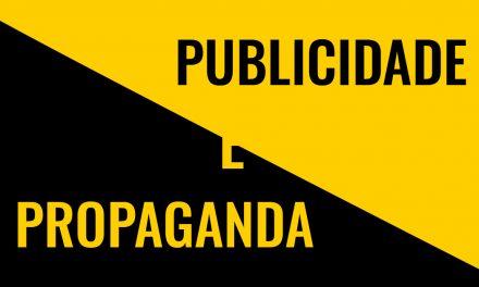 PIO XII sediará palestra sobre Publicidade e Propaganda