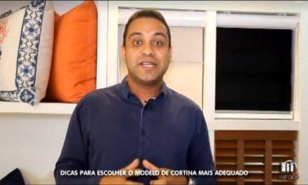 Na Mídia: aluno do MBA participa de Programa de TV