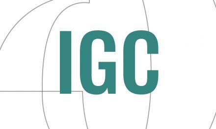 PIO XII é nota 4 no ICG pelo terceiro ano consecutivo