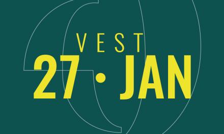 Plantão de atendimento para as inscrições do Vest 2019/1