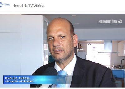 TV-150119- Rivelino