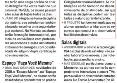 AT-010219-Colégiopioxii1
