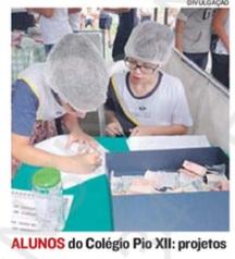 AT-010219-Colégiopioxii3