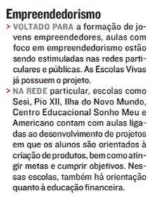 AT-010219-Colégiopioxii4