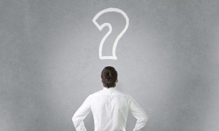 Por que é importante ter um MBA no currículo?