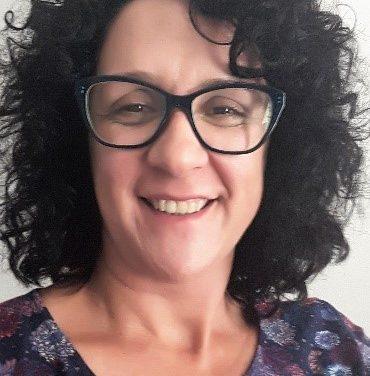 Sônia Fonseca Moraes
