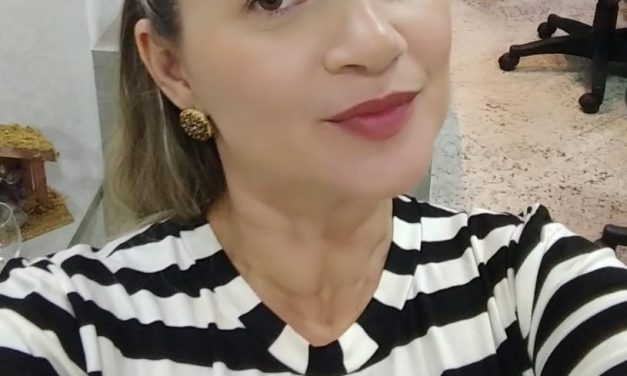 Alexandra Chamoun